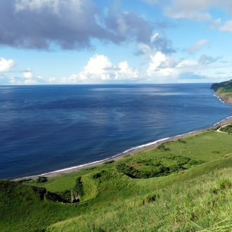 4D3N BREATHTAKING BATANES ALL IN PACKAGE